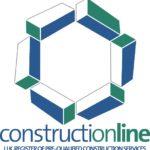 Conline logo