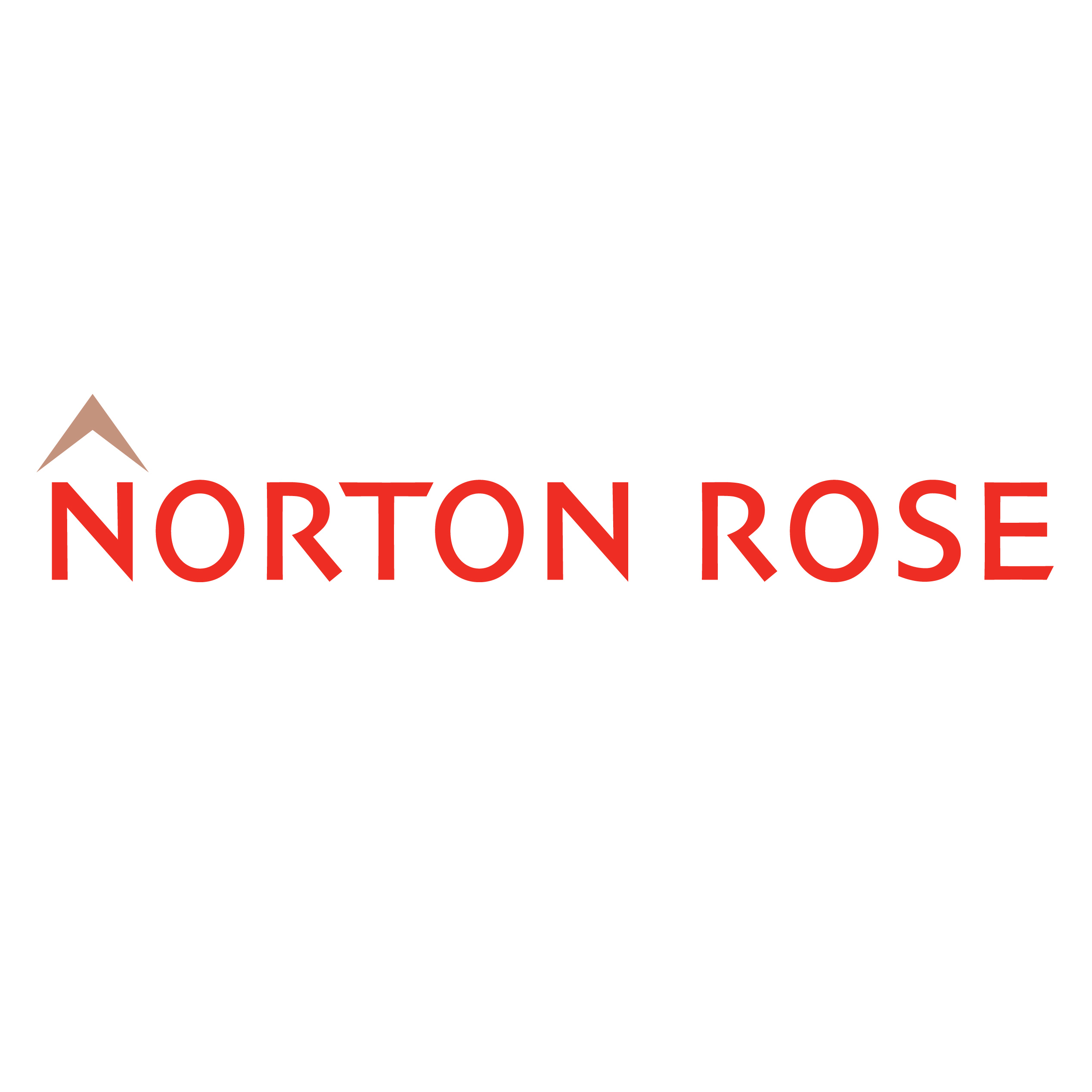 Norton_Rose_Logo_highres