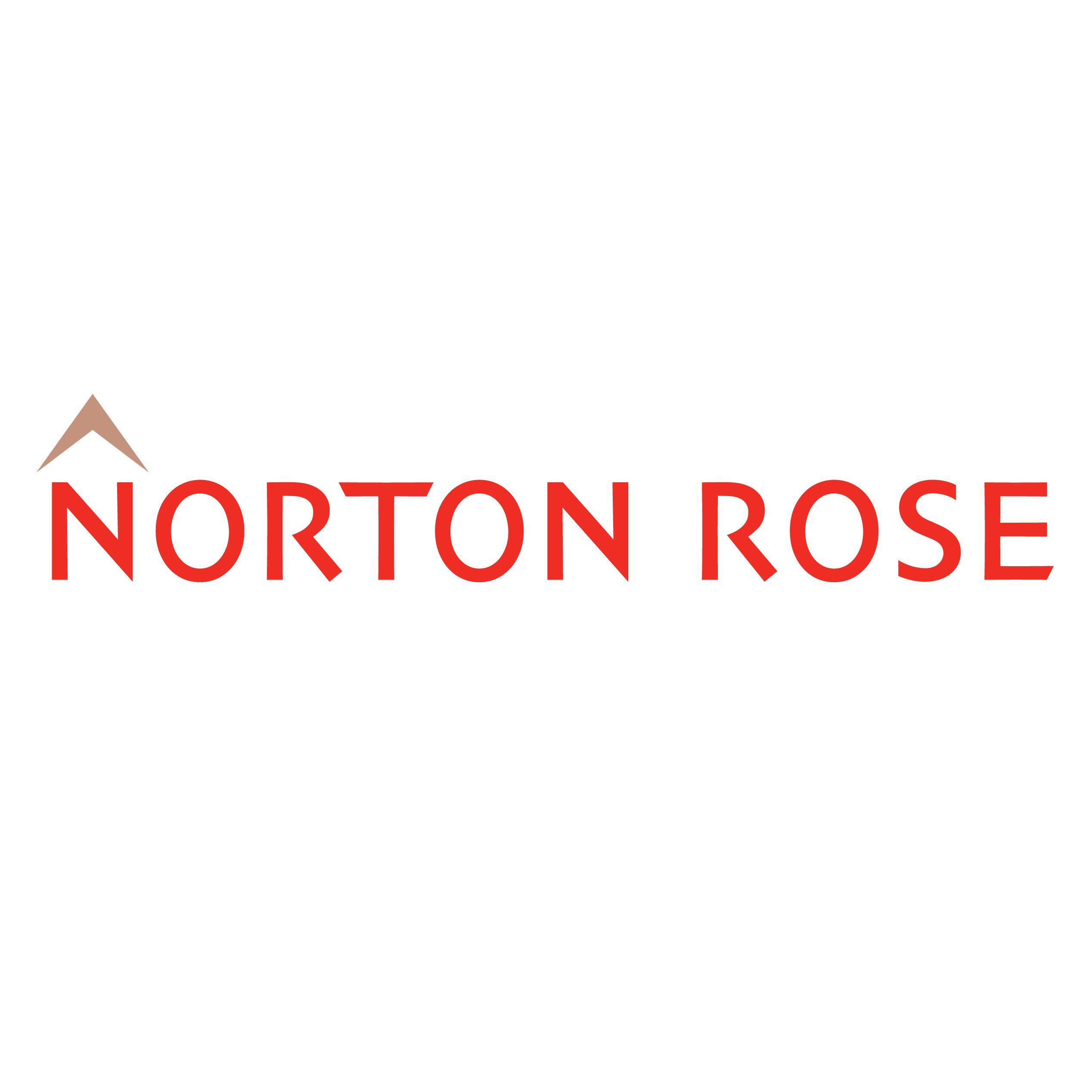 Norton_Rose_Logo_highres