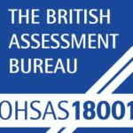 OHSAS-18001 Logo 2014