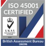 UKAS-ISO-45001-186396